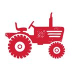 @redtractorfoods's profile picture on influence.co