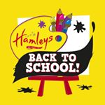 @hamleys_india's profile picture