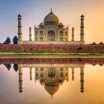 @indiatourism's profile picture