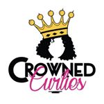 @crowned_curlies's profile picture