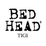 @bedheadbytigiindia's profile picture