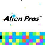 @alienpros's profile picture