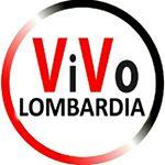 @vivolombardia's profile picture on influence.co