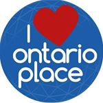 @ontarioplace's profile picture