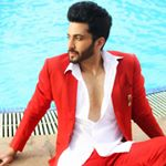 @dheerajdhoopar's profile picture on influence.co