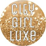 @citygirlluxe's profile picture on influence.co