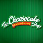 @thecheesecakeshop's profile picture