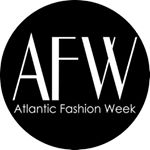 @atlanticfashionweek's profile picture on influence.co