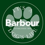 @barbourdogs's profile picture on influence.co