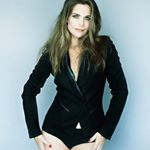 @danielasarfati's profile picture on influence.co