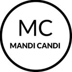 @_mandicandiboutique's profile picture