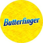 @butterfinger's profile picture