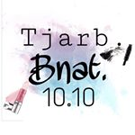 @tjarb.bnat.10.10's profile picture on influence.co