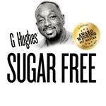 @ghughessugarfree's profile picture
