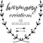 @harmony.creations's profile picture