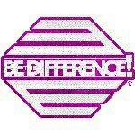 @btdllc's profile picture on influence.co