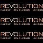 @makeuprevolutionlondon's profile picture
