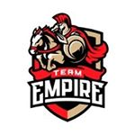 @teamempire's profile picture on influence.co