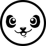 @pandateatox's profile picture on influence.co