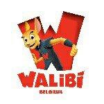 @walibibelgium's profile picture