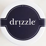@drizzle_honey's profile picture on influence.co