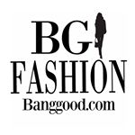 @banggood.fashion's profile picture on influence.co
