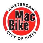 @macbike_official's profile picture