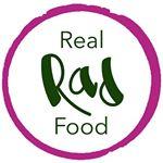 @realradfood's profile picture