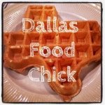 @dallasfoodchicktracksww's profile picture on influence.co