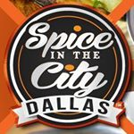 @spiceinthecitydallas's profile picture