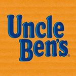 @unclebensusa's profile picture on influence.co