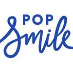 @popsmilecom's profile picture