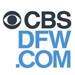 @cbsdfw's profile picture