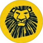 @thelionkinguk's profile picture on influence.co