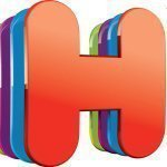 @hotelscom's profile picture on influence.co