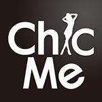 @chicmeofficial's profile picture