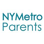 @nymetroparents's profile picture on influence.co