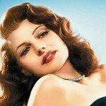 @vintagemodels's profile picture