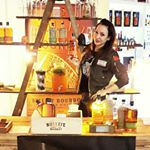 @bulleitbabe's profile picture on influence.co