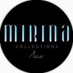 @mirinalovers's profile picture on influence.co