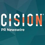@prnewswire's profile picture on influence.co