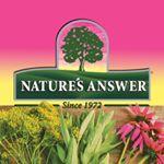 @naturesanswer's profile picture