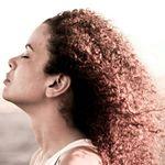 @bloganapaulamake's profile picture on influence.co