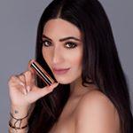 @natasha.moor's profile picture