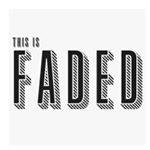 @thisisfaded's profile picture