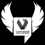 @vaporizer_jakarta's profile picture on influence.co