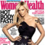 @womenshealthsa's profile picture on influence.co