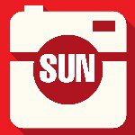 @dailysunsa's profile picture