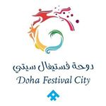@dohafestcity's profile picture on influence.co