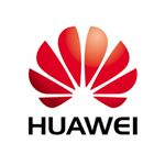 @huaweimobilepa's profile picture on influence.co